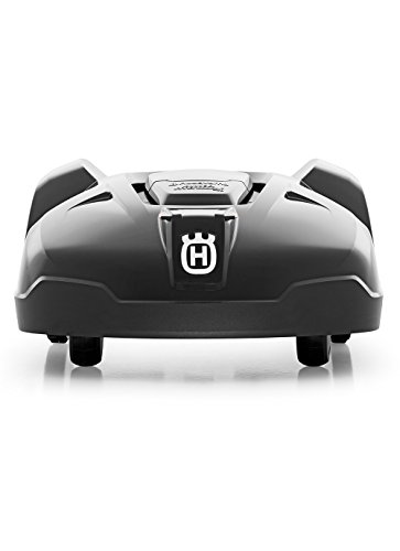 Husqvarna – Automower 420 - 4
