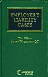 Employer's Liability Cases