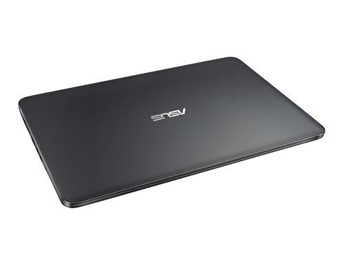 Asus A555LF XX366D 156 Inch Laptop Core I3 5010U 4GB 1TB
