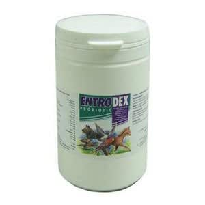 Probiotique Entrodex 100g