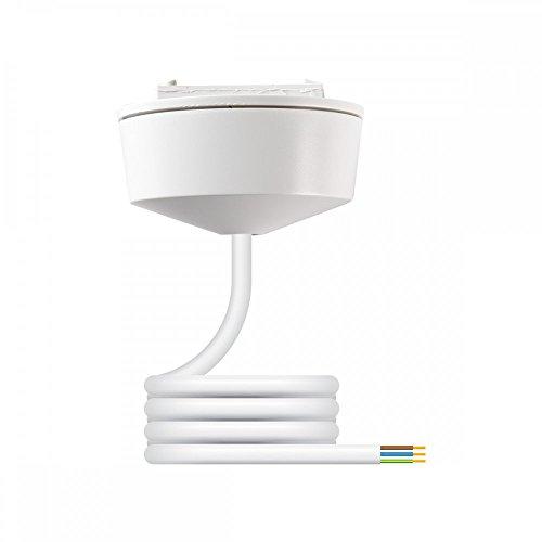 ashley-klik-cr64ax-20-pre-wired-6-amp-plug-in-ceiling-rose
