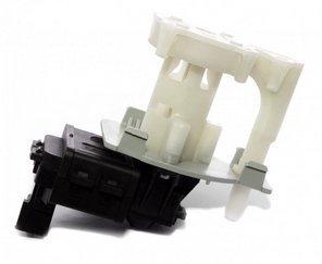 Ariston / indesit / hotpoint pompa asciugatrice condens. indesit 306876-260140-ex 193127