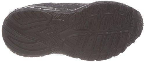 Reebok-Unisex-Champ-Kc-Lp-Running-Shoes