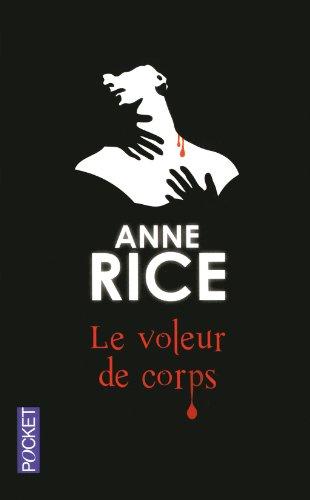 """<a href=""""/node/20855"""">Le voleur de corps</a>"""