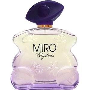 MIRO Mysteria Eau de Parfum Spray 75 ml