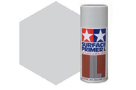 tamiya-87042-spray-imprimacion-gris-de-grano-extrafino-para-todo-tipo-de-superficies