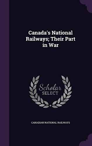 canadas-national-railways-their-part-in-war