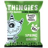 Super Thingies Spring Onion (54 packs per box)