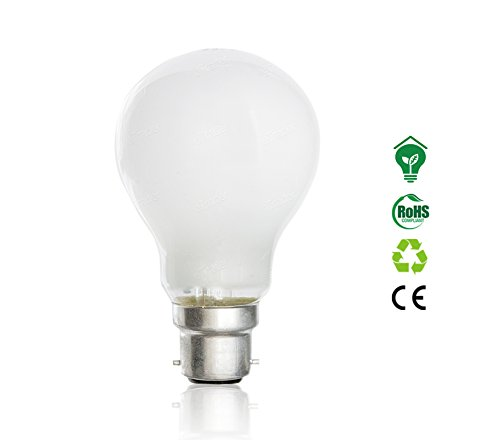 10-pack-b22-gls-pearl-100w-globe-light-bulb-bayonet-cap-warm-white-long-life-lamp