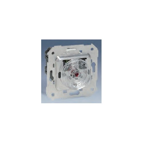 Simon - 75305-69 interruptor-conmutador regulador de tacto s75 Ref. 6557539101