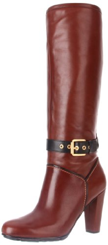 rockport-jalicia-buckle-tall-boot-womens-boots-brown-cigar-65-uk
