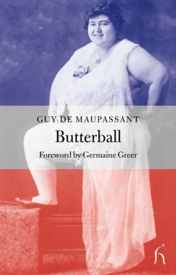 butterball-by-guy-de-maupassant-published-september-2003