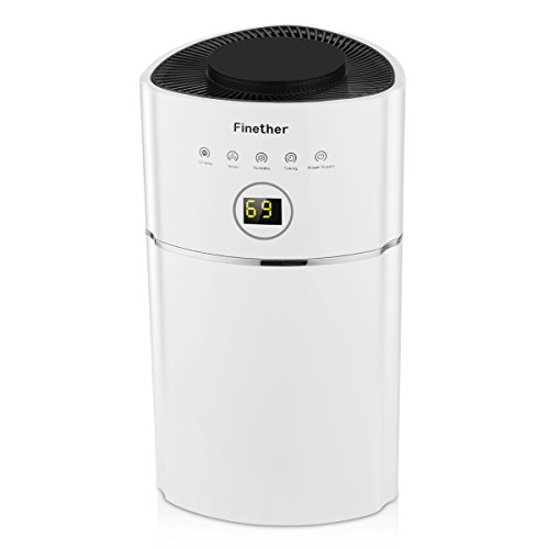 finether-deshumidificador-de-humedad-digital-purificador-de-aire-portatil-ligerobajo-consumo-de-elec