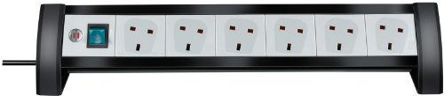 brennenstuhl-premium-office-line-6-way-extension-lead-switch-and-3m-cable-45-angle-of-sockets-colour