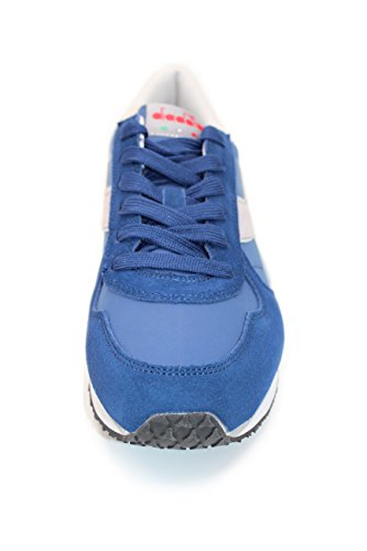 Diadora Scarpe Sportive K-Run L II per Uomo Blu