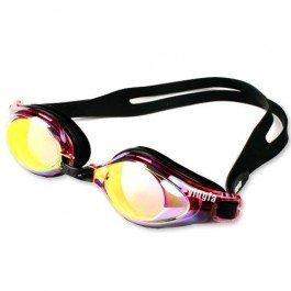 Yingfa Y2600AF (V) Schutzbrillen - Schwarz / Rot