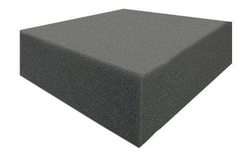 akustikpur-paneles-de-espuma-acustica-para-insonorizacion-color-negro-aprox-200-x-100-x-5-cm