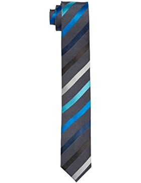 Venti Herren Krawatte 001180