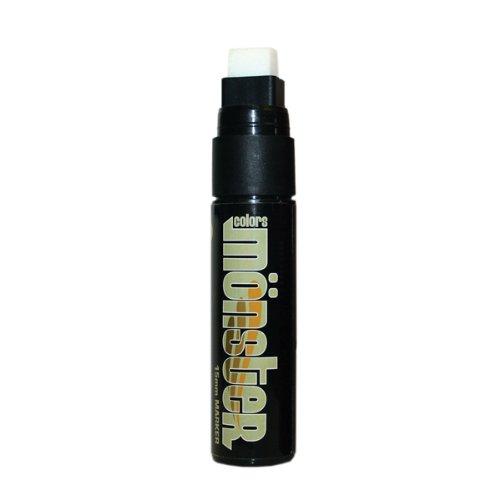 monstercolors-15mm-large-empty-paint-marker-pen