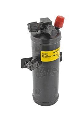 Valeo 508737 Trockner, Klimaanlage