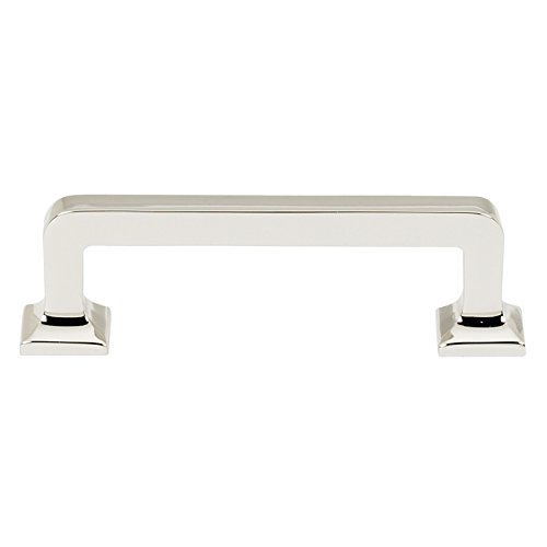 CRATEX 6803C Blocks & Stick - Style: Oblong Length: 6 Cross Section: 1 x 3/8 - Pack of 2 by Cratex