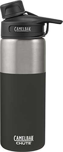 camelbak-chute-vacuum-insulated-stainless-600ml-flask
