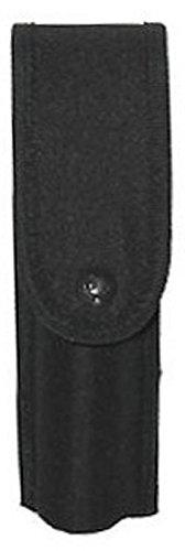 Streamlight STL76090 Holster f-r alle Stinger Taschenlampen -