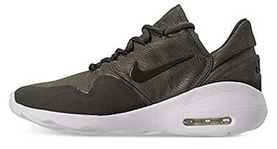 Buy Nike Women's Air Max Sasha SE Shoe
