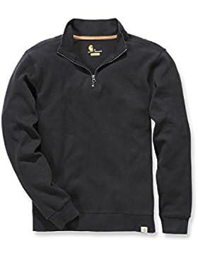 Carhartt 100007 – Pullover da uo