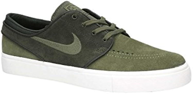 Nike Nike Nike Zoom Stefan Janoski 333824-309, scarpe da ginnastica Unisex – Adulto | Scelta Internazionale  | Uomo/Donna Scarpa  42ce2e