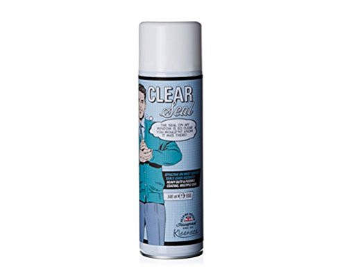 leak-stop-instant-strong-sealant-spray-waterproof-seal-roof-pipe-gutter-frames-repair