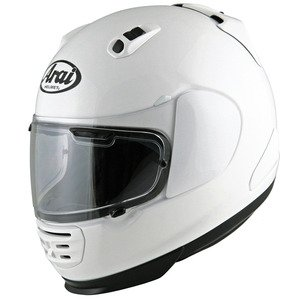 Casco   Arai rebel