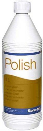 bona-polish-nettoyant-pour-parquets-mat-1-l