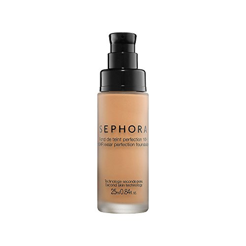 Sephora - Fondo de maquillaje perfection 10h