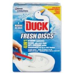 toilet-duck-gel-discs-marine-fragrance-36ml-ref-96791