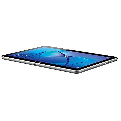 Huawei MediaPad T3 9.6 - 5