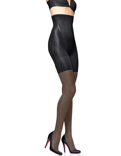spanx-pantalon-moldeador-para-mujer-negro-46