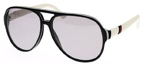 gucci-gafas-de-sol-1065-s-4uq-59-mm-negro