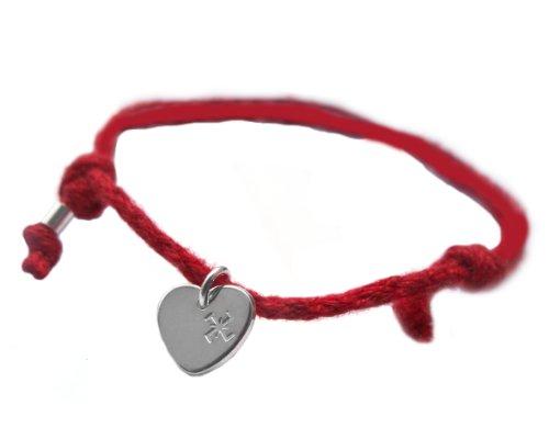 energia-symbol-amuleto-bracciale-o-lingua-a-mano-in-argento-sterling-925-ciondolo-a-forma-di-cuore-c