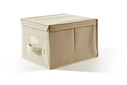 Perfecto Più EasyBox Caja Funda TNT