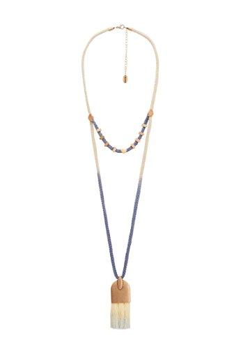 violeta-grande-taille-colliers-long-bijoux-pendentif