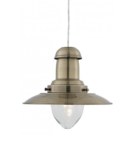 lights4living-lampadario-fisherman-in-ottone-anticato-1-x-60-watt-stile-nautico