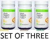 Herbalife Afresh Energy Drink Mix - 500 g