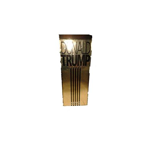 donald-trump-the-fragrance-eau-de-toilette-spray-100ml