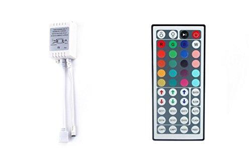 aled-lightrmando-a-distancia-ir-de-44-llaves-white-ir-rgb-led-5050-smd-luz-cinta
