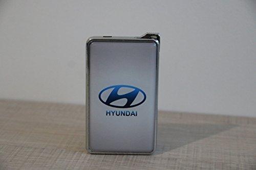 hyundai-logo-briquet-a-gaz