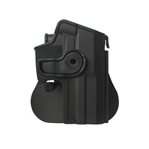imi-defense-z1150-tactique-retention-holster-cache-portez-roto-rotation-etui-de-revolver-pour-heckle