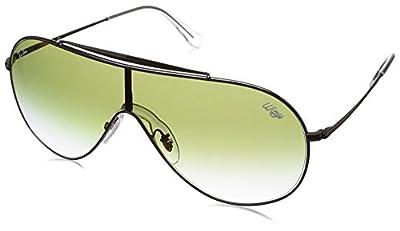 Ray-Ban RB3597 Sunglasses