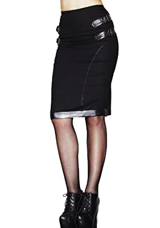 Spin Doctor Lorian Skirt S - UK 8 / EU 36