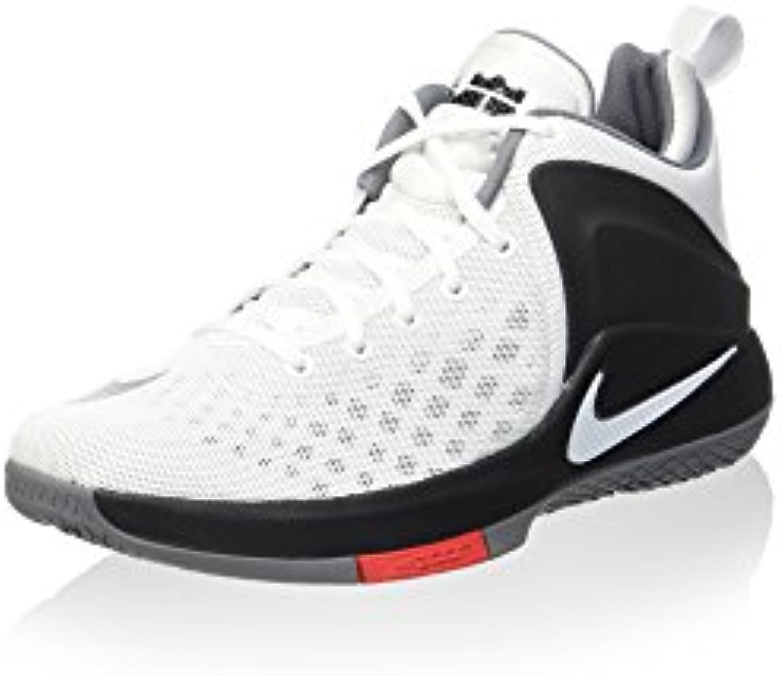 Gentiluomo Signora Nike Nike Nike 852439-100, Scarpe da Basket Uomo vantaggioso Primo gruppo di clienti slittata | Del Nuovo Di Stile  | Uomini/Donna Scarpa  50f71b